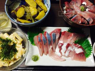 食事 - No.551596