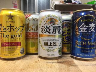 缶 - No.551656