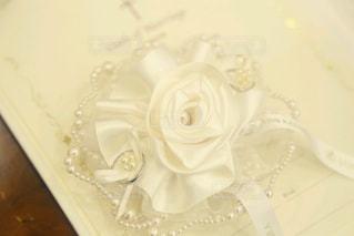 結婚式の写真・画像素材[551314]