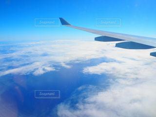 空の写真・画像素材[550262]