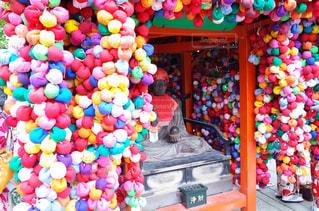 京都の写真・画像素材[550574]