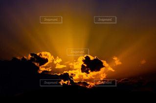 自然の写真・画像素材[550604]