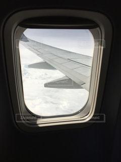 飛行機の写真・画像素材[606341]