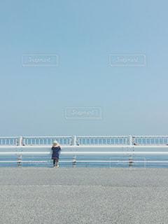 ビーチの人々 のグループの写真・画像素材[1239527]