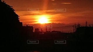 空の写真・画像素材[591502]