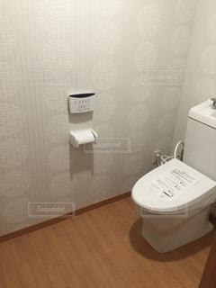 トイレ - No.798608
