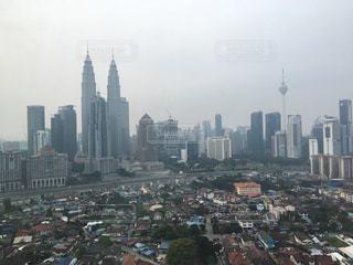 マレーシアの写真・画像素材[551623]