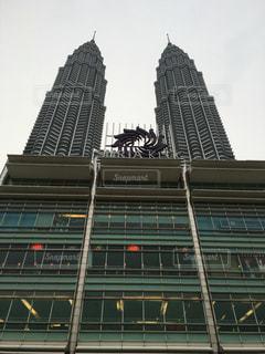 マレーシアの写真・画像素材[551624]