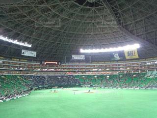 野球 - No.575507