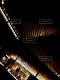 夜の写真・画像素材[551934]