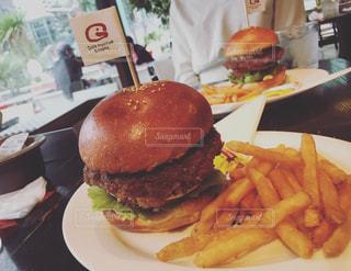 食べ物の写真・画像素材[560535]