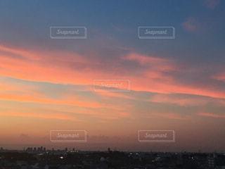 空の写真・画像素材[690300]