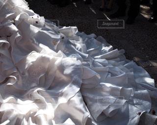 dressの写真・画像素材[690510]