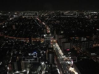 夜景の写真・画像素材[844186]