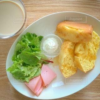 食べ物の写真・画像素材[11283]