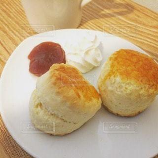 食べ物の写真・画像素材[11288]