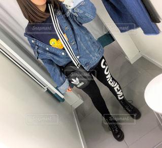 No.553631 ファッション