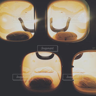 夜の写真・画像素材[553630]