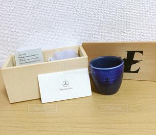 コーヒーの写真・画像素材[617631]