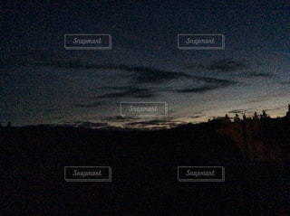 空の写真・画像素材[554877]