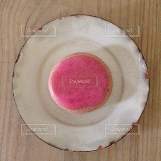 クッキー - No.555147
