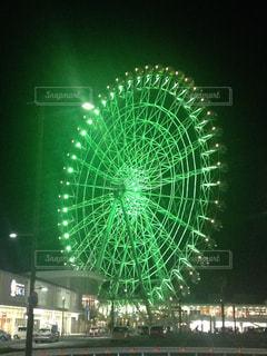 夜景 - No.555032