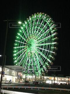 夜景 - No.555033