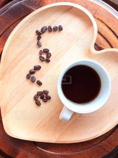 カフェの写真・画像素材[559193]