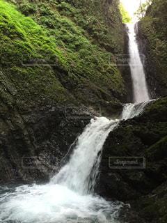 滝 - No.555241