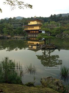 京都の写真・画像素材[555535]