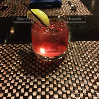 お酒の写真・画像素材[1188759]