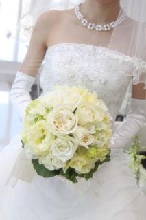 結婚式 - No.555926