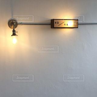 電球の写真・画像素材[556119]