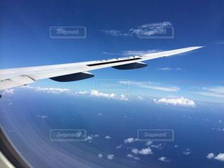 空の写真・画像素材[556170]