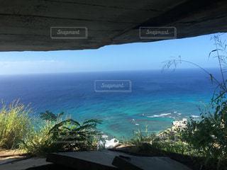 海の写真・画像素材[556358]