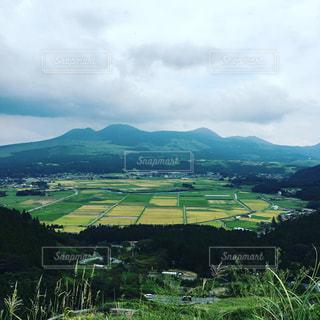 風景 - No.556368
