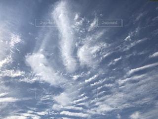 空の写真・画像素材[556820]
