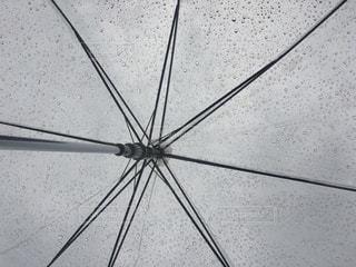 空の写真・画像素材[574720]