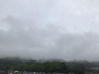 空の写真・画像素材[574729]