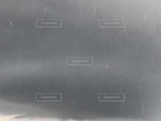 空の写真・画像素材[584331]