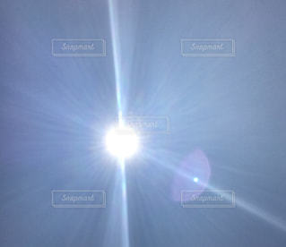 太陽 - No.595653