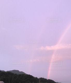 空の写真・画像素材[606391]