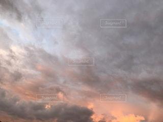 空の写真・画像素材[660114]
