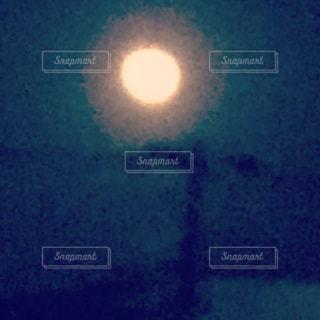 夜の写真・画像素材[557235]
