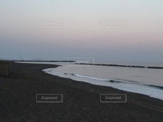 海の写真・画像素材[557466]