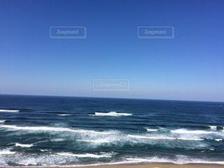 鳥取砂丘の写真・画像素材[557162]
