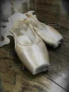 No.557432 靴