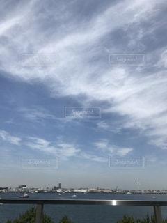 海の写真・画像素材[557238]