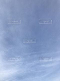 空の写真・画像素材[557489]