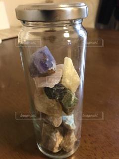 石の写真・画像素材[559590]